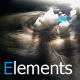 Best of ELEMENTS 2016 Part 2 Club edition 20-12-2016