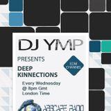 Deep Kinnections 03