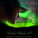 Nordic Beats 89