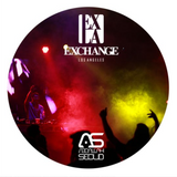 Exchange LA - Abdallah Seoud (Special Dj Set)