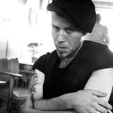 The Brown Note Tom Waits special presented by Julian Brown 10 Apr 2018