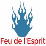 Feu de l'Esprit #27 – Vaccination forcee en France