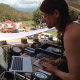 Envision Dub - Costa Rica 2012 (raw cut)
