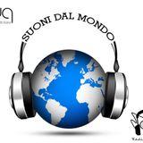 "Plug - 05/12/11 - 8^___""Suoni dal Mondo""___"