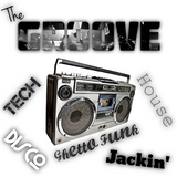 "The Groove ""House Music It's From The Ghetto"""