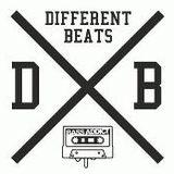 Different Beats - Dj MATYZ - Urban impulz radio.16.01.2013