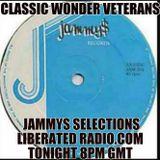 CWV RADIO SHOW JAMMYS SPECIAL FT MARGA D