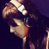 Nastia Uvarova - Deep in mind (2013 dj mix)
