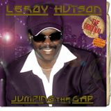 Super LEROY HUTSON Special - 2 Hours of Hutson Music + Interview