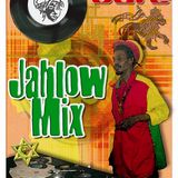 REGGAE ROOTS ANTHOLOGIE MIX