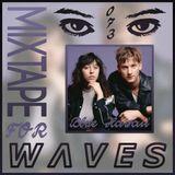 Blue Hawaii - Mixtape For W Λ V E S 073