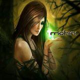 Mohini - Psycholand