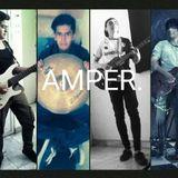 Evolución Emergente/ AMPER
