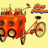 Radio Piragua - 003