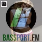 #42 BassPort FM Sep 8th 2014 (Special Guest Just Another DJ)