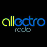 Murcielago Bobo Allectro Radio Mix Full 17-11-11