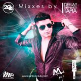 REGGAETON OLD & DANCEHALL EXITOS (DJ Fhernando Tapia)