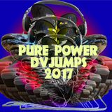 Pure Power DvJumps mix 2017
