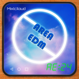 Mix[c]loud - AREA EDM 24