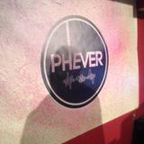 The Vinyl Destination Radio Show Part 01 / Phever.ie