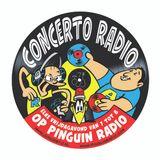 Concerto Radio 109 (15-01-2016): new LP & CD releases