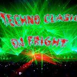 el mix techno clasico