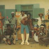 Commander-in-Chief Stephen Osita Osadebe & His Nigerian Sound Makers (and more)