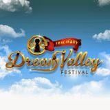 Bob Sinclar Live @ Dream Valley Festival 2013 - 16.11.2013