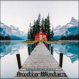 SoundColours | Audio Winter