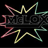 McLox - Jungle dongle