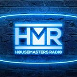 """PARKY'S """"ARE FRIENDS ECLECTIC""""  ON HOUSEMASTERS RADIO"""