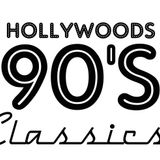 90's Classics With DJ Woody & MC DT Live At Reids Billericay