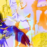 ЅΛЯTI Housecast #4 - Thrill Me (10COLADA Minimix)