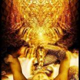 AURA - K.A.R.M.A - Tony Jimenez ::: Sacred Geometry Vol. 6