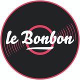 La Bonne Playlist #5