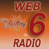 The Gallery - Extreme Metal Web Radio Broadcast 06 - (2019-03-18)