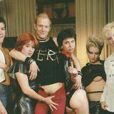 punk rock 76-79