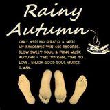 Rainy Autumn (45s)