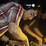 Exclusive Mix For www.drumandbass.cz #25 by Local Heroes