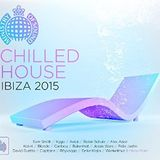 Chilled House Ibiza #02