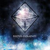 Deeper Elements - Episode 3