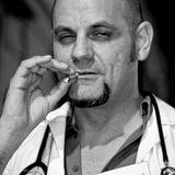 Dr Kielmannsegge - Ni sync ni pollas