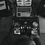 October Mix (2016)