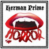 Horror Mix (2011)