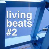 living beats #2