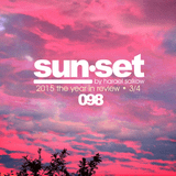 sun•set 098 by Harael Salkow
