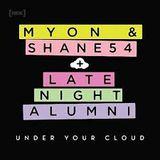 Myon & Shane54 Mix