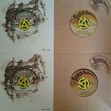 Mungo's Hifi Riddim Vinyl Megamix Tribute