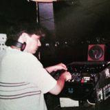 LENIN PAZAN.. 3O AÑOS DE HOUSE MUSIC