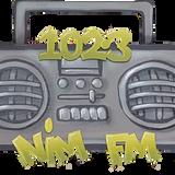 The Q Mix Tape Radio Show 16 09-01-19